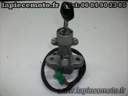 Contacteur avec clé SUZUKI 650 SV K7 ABS