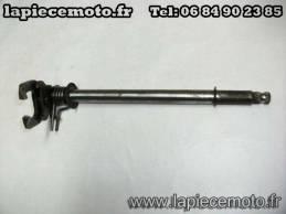 Axe de selecteur SUZUKI 650 SV K7 ABS