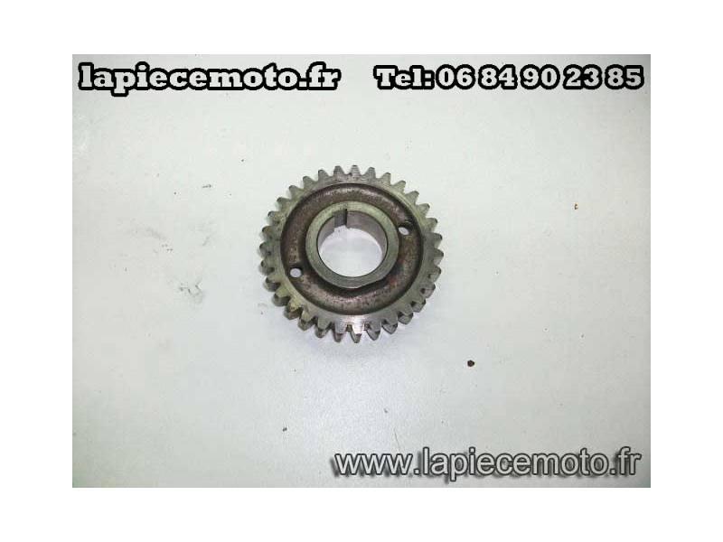Pignon de transmission primaire KTM 600 LC4