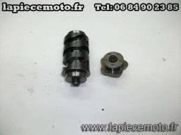 Barillet de boite de vitesse KTM 600 LC4