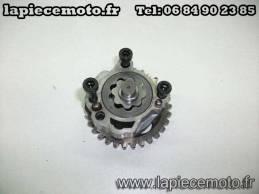 Pompe à huile KTM 600 LC4