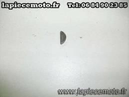 Clavette KTM 600 LC4