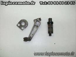 Commande d'embrayage KTM 600 LC4