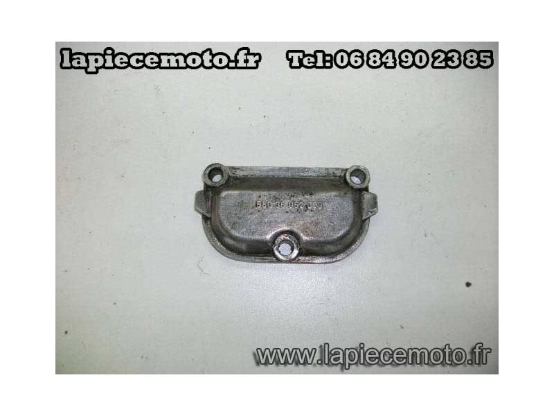 Trappe de reglage de soupapes KTM 600 LC4