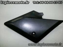 Cache d'accés de selle gauche SUZUKI 650 SV K7 ABS
