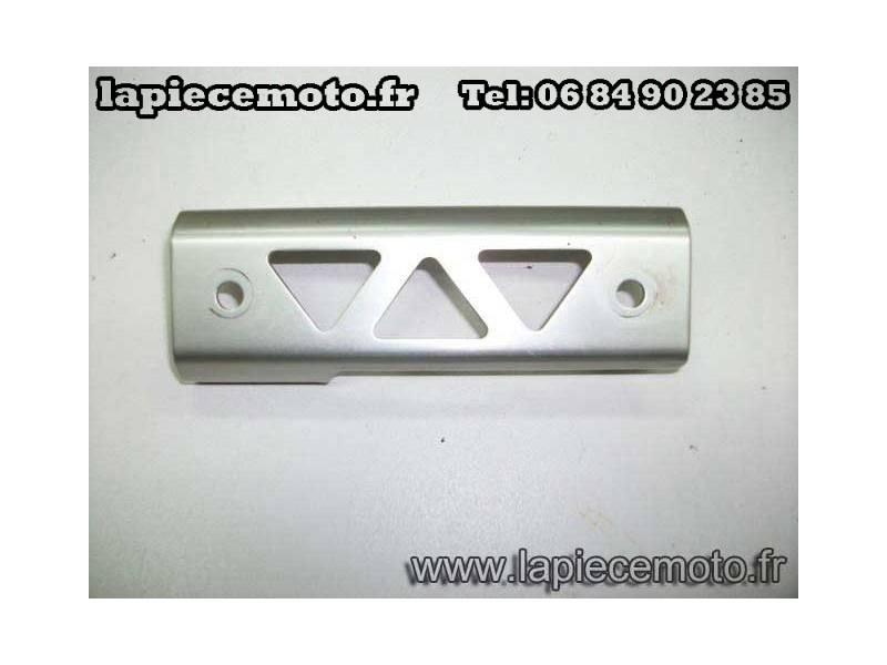 Garniture radiateur SUZUKI 650 SV K7 ABS