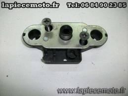 Fermeture de selle SUZUKI 650 SV K7 ABS