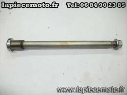 Axe de bras oscillant SUZUKI 650 SV K7 ABS