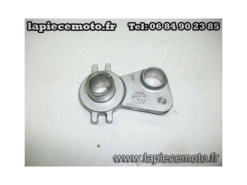Support de capteur ABS avant SUZUKI 650 SV K7 ABS