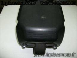 Boitier de filtre à air SUZUKI 650 SV K7 ABS