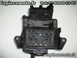 Coffre à batterie SUZUKI 650 SV K7 ABS