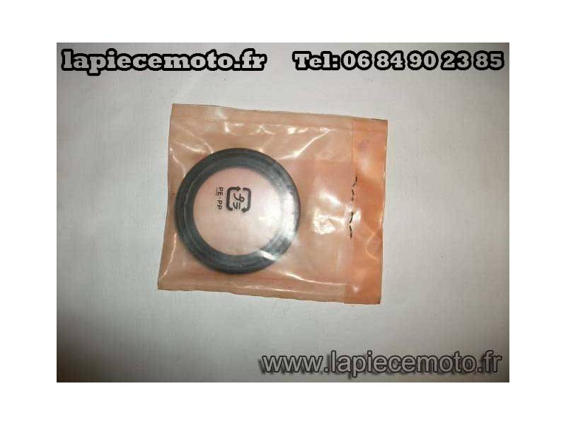 Joint SPY de vilebrequin gauche HONDA 250 CRF (Reference Honda: 91201-ME8-871)