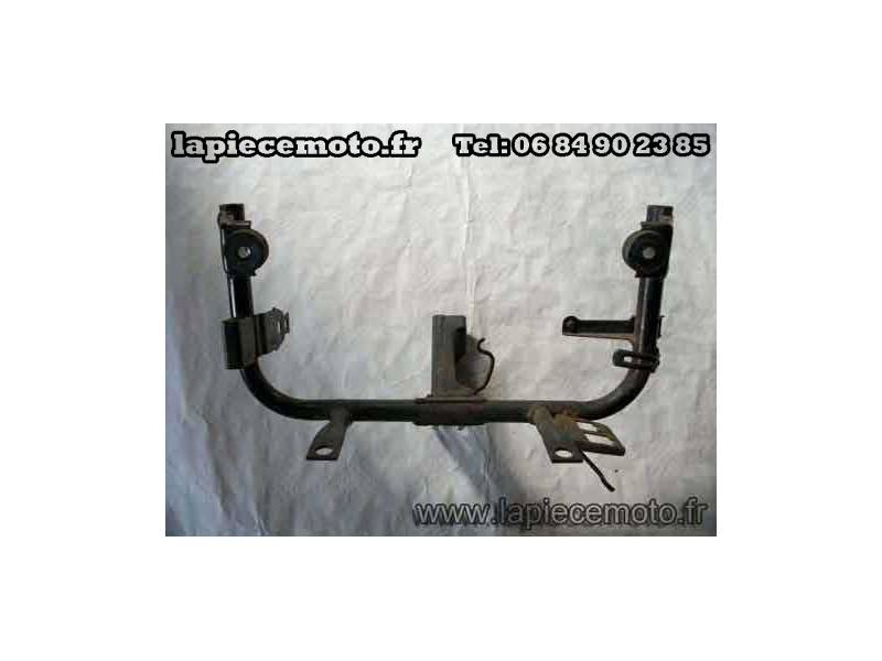Support de phare HONDA NX 650 Dominator
