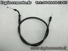 Cable de gaz YAMAHA 50 TZR