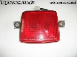 Feu rouge complet KAWASAKI 1000 Tomcat, ZX 10