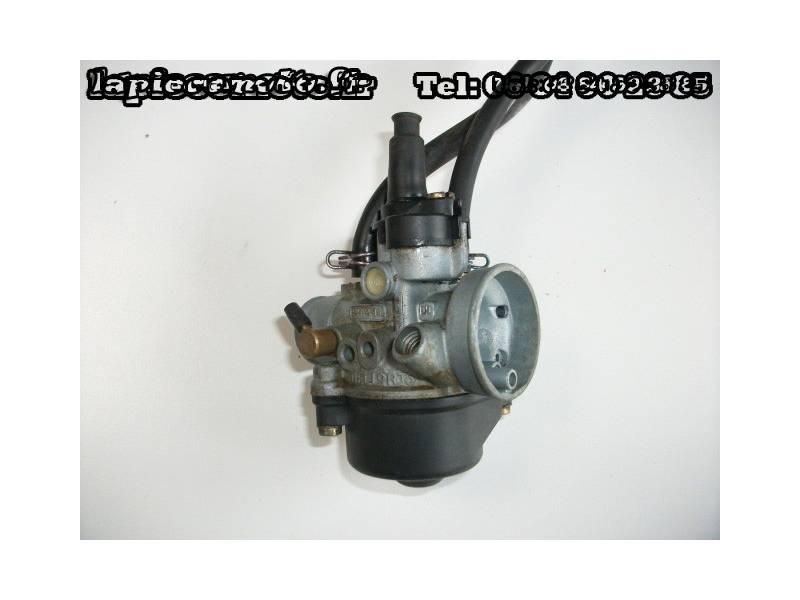 Carburateur DERBI 50 SENDA
