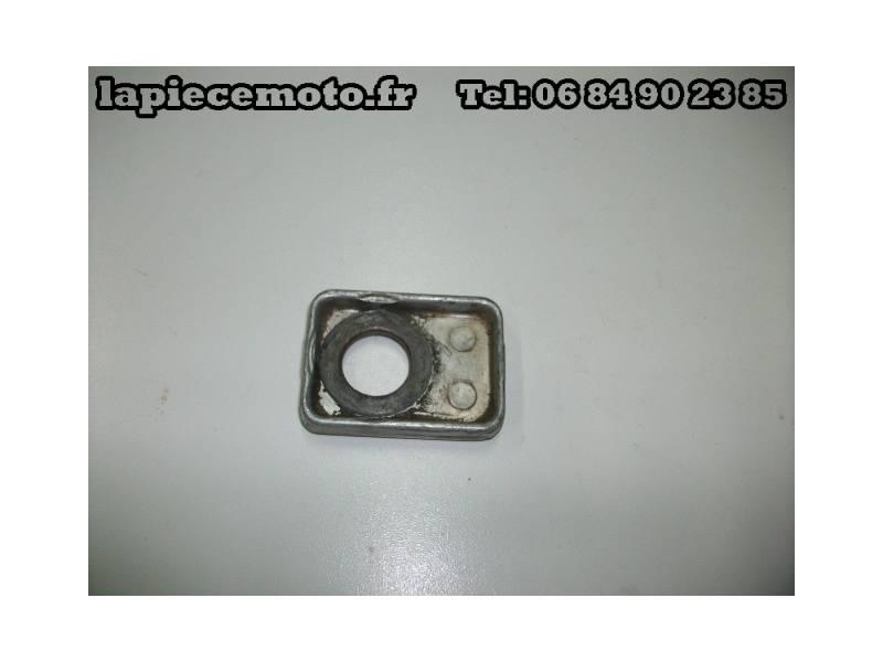 Tendeur de roue arrière KTM 600 LC4