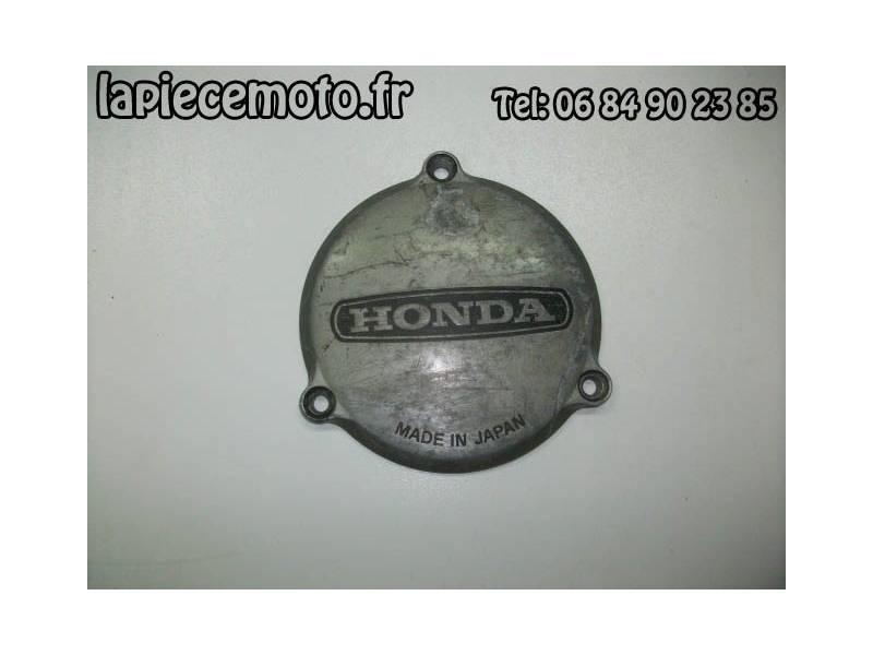 Couvercle d'allumage gauche HONDA 250 XL
