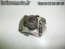 Avance centrifuge d'allumage HONDA 250 XL