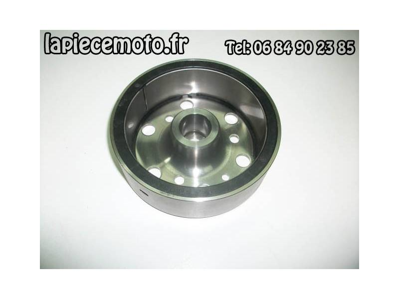 Rotor d'alternateur YAMAHA R1 RN014