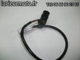 Capteur de vitesse YAMAHA R1 RN014