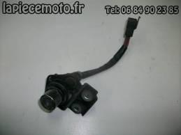 Contacteur principal sans clé HONDA 750 VFC RC28
