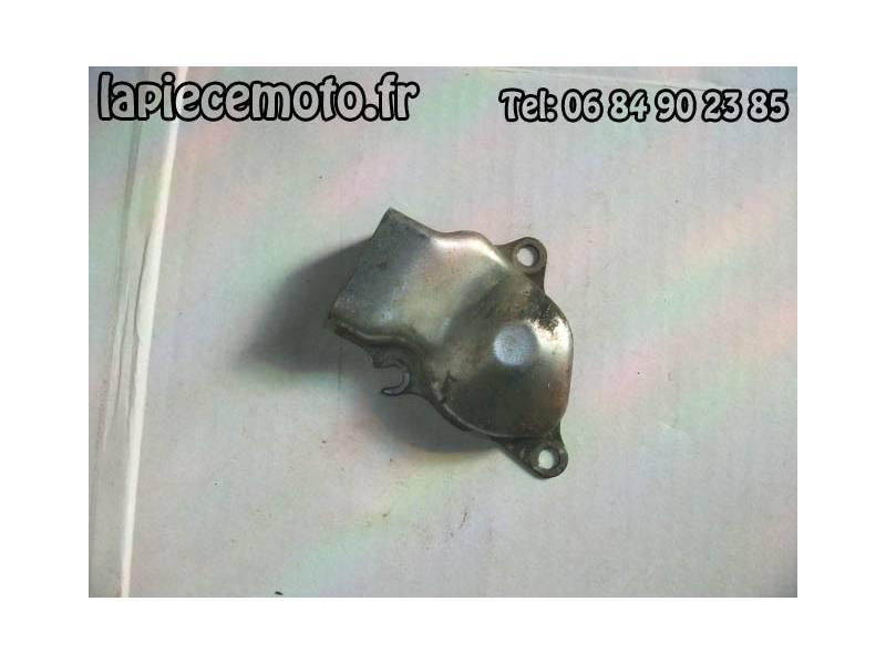 Couvercle de poulie de valve d'échappement YAMAHA R1 RN014
