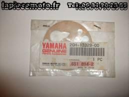 Joint de pompe à huile 750 YZF