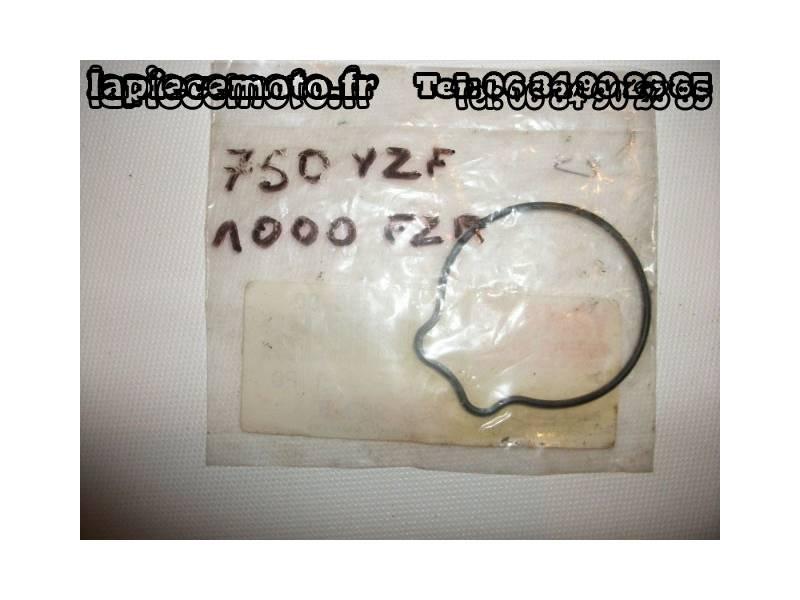Joint thorique, couv de pompe à huile YAMAHA 1000 FZR