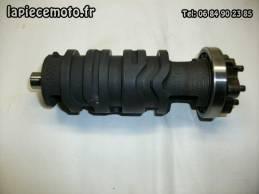 Barillet de boite de vitesse Yamaha YZF 1000 R1
