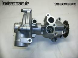 Pompe à huile et pompe à eau Yamaha YZF 1000 R1
