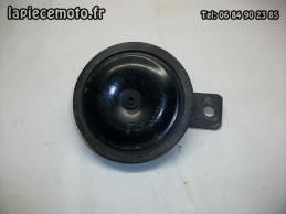 Avertisseur, klaxon HONDA 750 VFC RC28