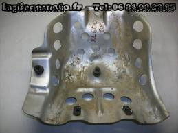 Sabot moteur 600 XLRM