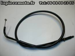 Cable d'embrayage KAWASAKI 500 GPZ