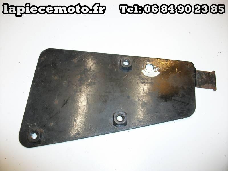 Prod-1711
