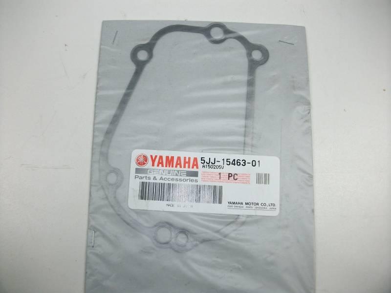 Joint carter arbre de selection Yamaha R1