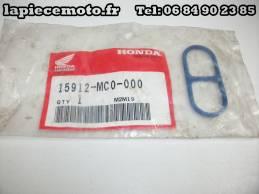Joint de radiateur d'huile Honda 450 CB