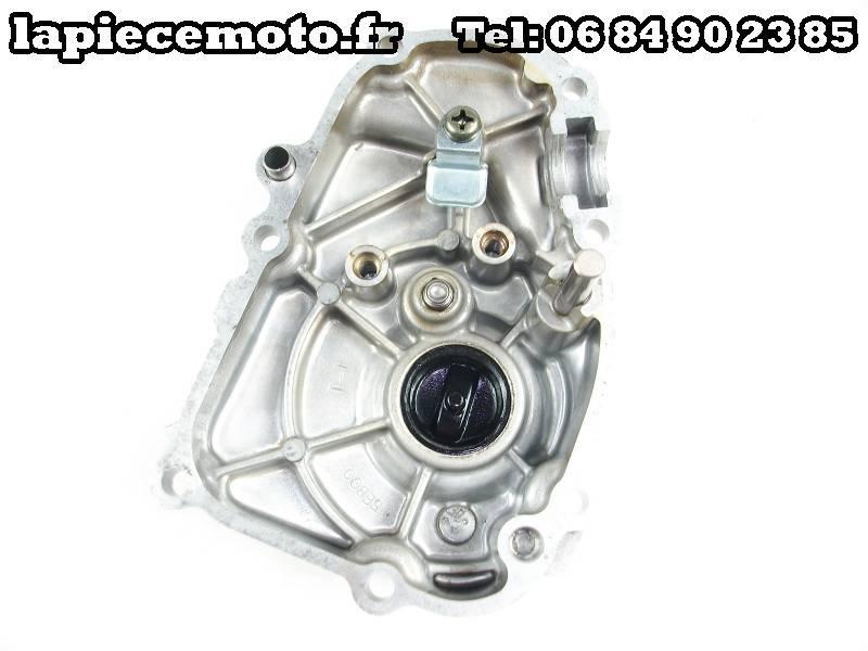 Prod-1635