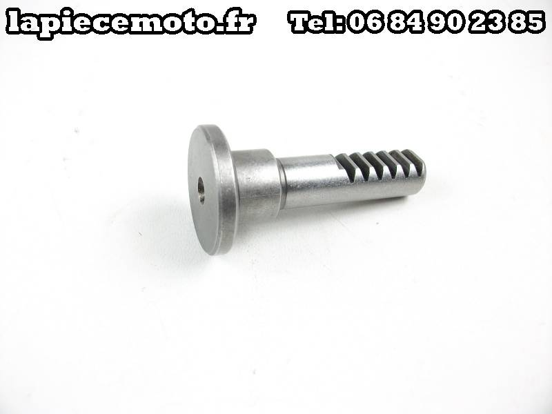 Prod-1636