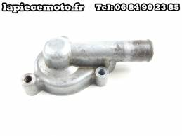 Couvercle de pompe à eau YZ85 LW