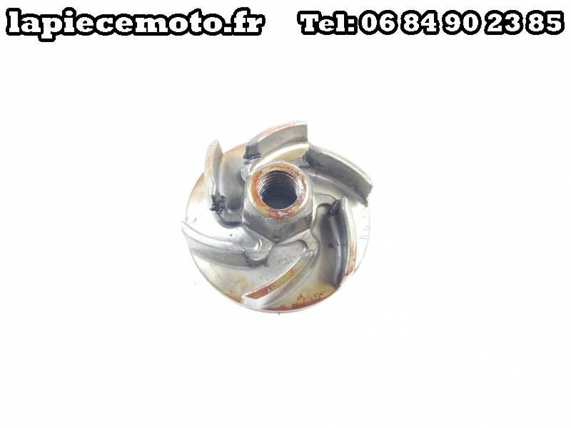 Rotor de pompe à eau YZ85 LW