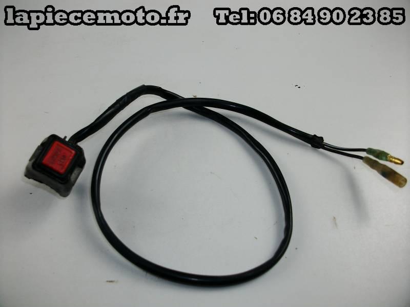 Coupe circuit YZ85 LW