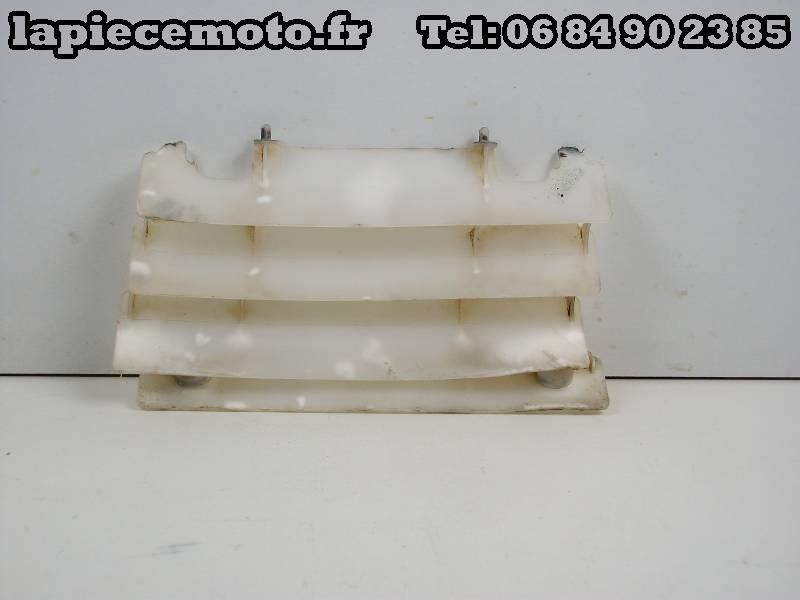 Ouie de radiateur YZ 85 LW