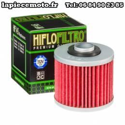 Filtre à huile Hfilofiltro HF145