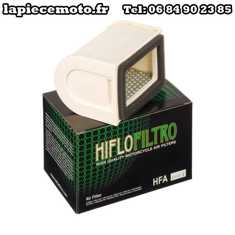 Filtre à air Hfilofiltro HFA4601