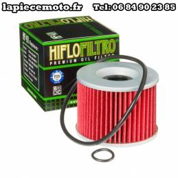 Filtre à huile Hfilofiltro HF401