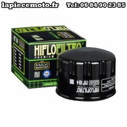Filtre à huile Hiflofiltro HF184
