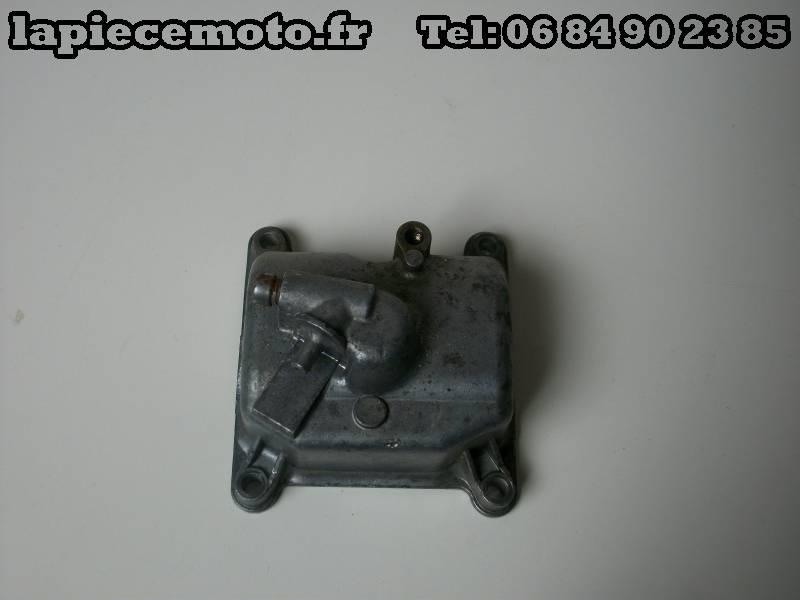 Cuve de carburateur droite pour SUZUKI
