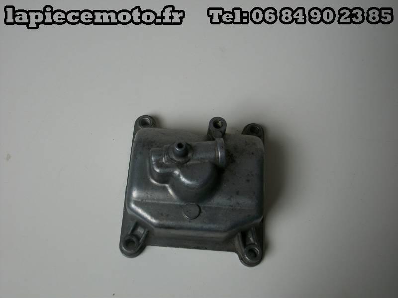 Cuve de carburateur gauche pour SUZUKI 600 Bandit