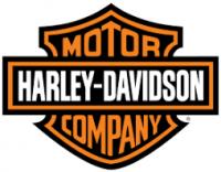 pièces d'occasions pour moto Harley Davidson